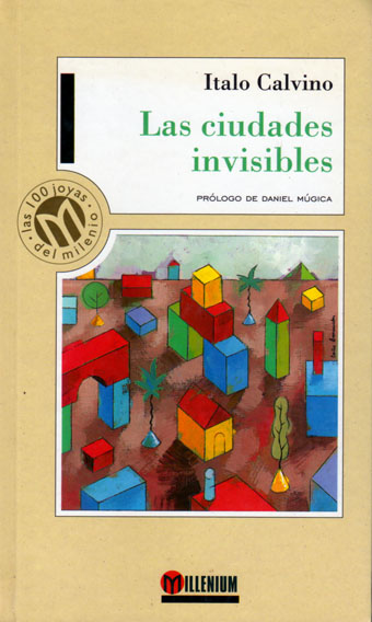 http://leeryviajar.files.wordpress.com/2011/11/las_ciudades_invisibles.jpg