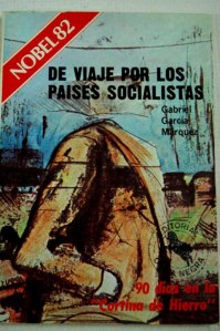 de viaje paises socialistas