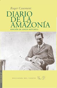 diario amazonia