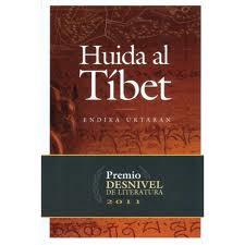huida al tibet
