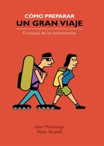 Como-preparar-un-gran-viaje