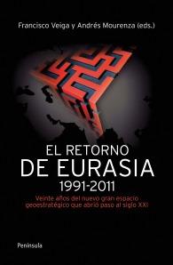 el retorno de eurasia