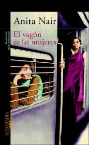 portada-vagon-mujeres