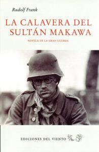 calavera sultan makawa