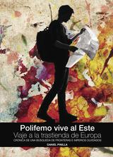 Polifemo_vive_al_Este_cubierta.pdf_160